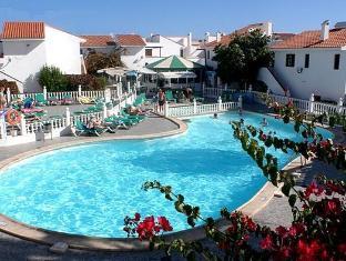 /ca-es/apartamentos-villa-florida/hotel/fuerteventura-es.html?asq=jGXBHFvRg5Z51Emf%2fbXG4w%3d%3d