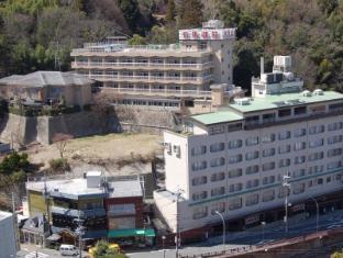 /ar-ae/ryokan-arima-gyoen/hotel/kobe-jp.html?asq=jGXBHFvRg5Z51Emf%2fbXG4w%3d%3d