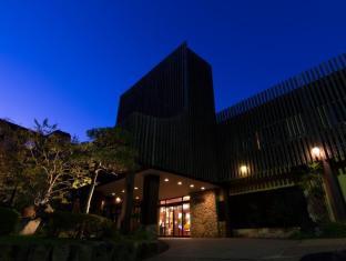 /ar-ae/arima-onsen-motoyu-ryuusenkaku/hotel/kobe-jp.html?asq=jGXBHFvRg5Z51Emf%2fbXG4w%3d%3d