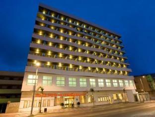/bg-bg/bahia-almunecar/hotel/almunecar-es.html?asq=jGXBHFvRg5Z51Emf%2fbXG4w%3d%3d