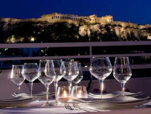 /ar-ae/athens-status-suites/hotel/athens-gr.html?asq=jGXBHFvRg5Z51Emf%2fbXG4w%3d%3d