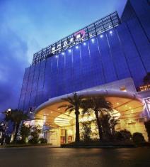 /fr-fr/broadway-macau-hotel/hotel/macau-mo.html?asq=jGXBHFvRg5Z51Emf%2fbXG4w%3d%3d