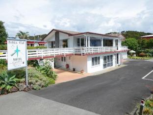 /bg-bg/paihia-star-motel/hotel/bay-of-islands-nz.html?asq=jGXBHFvRg5Z51Emf%2fbXG4w%3d%3d