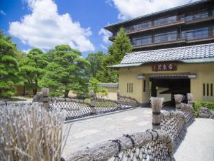 /cs-cz/arima-onsen-motoyu-kosenkaku/hotel/kobe-jp.html?asq=jGXBHFvRg5Z51Emf%2fbXG4w%3d%3d