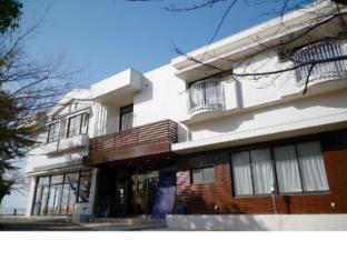 /da-dk/hotel-bokaiso/hotel/kagawa-jp.html?asq=jGXBHFvRg5Z51Emf%2fbXG4w%3d%3d