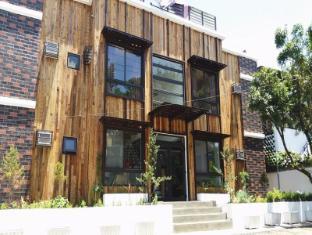 /zh-hk/eco-hotel-tagaytay/hotel/tagaytay-ph.html?asq=jGXBHFvRg5Z51Emf%2fbXG4w%3d%3d
