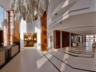 /ar-ae/the-rester-hotel/hotel/kuwait-kw.html?asq=jGXBHFvRg5Z51Emf%2fbXG4w%3d%3d