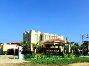 /de-de/kanbawza-hinthar-hotel/hotel/bago-mm.html?asq=jGXBHFvRg5Z51Emf%2fbXG4w%3d%3d