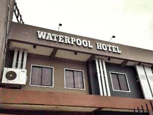 /de-de/waterpool-hotel/hotel/bukidnon-ph.html?asq=jGXBHFvRg5Z51Emf%2fbXG4w%3d%3d