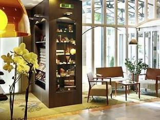 /da-dk/mercure-salzburg-city-hotel/hotel/salzburg-at.html?asq=jGXBHFvRg5Z51Emf%2fbXG4w%3d%3d