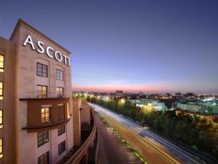 /cs-cz/ascott-sari-jeddah/hotel/jeddah-sa.html?asq=jGXBHFvRg5Z51Emf%2fbXG4w%3d%3d