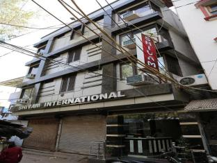 /el-gr/hotel-shivam-international/hotel/new-delhi-and-ncr-in.html?asq=jGXBHFvRg5Z51Emf%2fbXG4w%3d%3d
