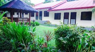 /cs-cz/kai-lodge/hotel/bataan-ph.html?asq=jGXBHFvRg5Z51Emf%2fbXG4w%3d%3d