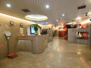 /cs-cz/keelung-imperial-hotel/hotel/keelung-tw.html?asq=jGXBHFvRg5Z51Emf%2fbXG4w%3d%3d