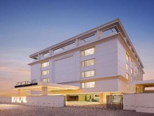 /bg-bg/zone-by-the-park-hotel/hotel/jaipur-in.html?asq=jGXBHFvRg5Z51Emf%2fbXG4w%3d%3d