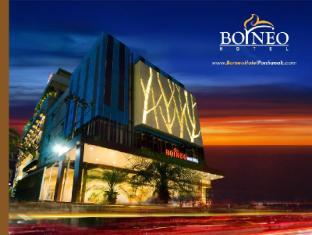 /da-dk/borneo-hotel/hotel/pontianak-id.html?asq=jGXBHFvRg5Z51Emf%2fbXG4w%3d%3d
