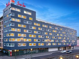 Star Inn Hotel Wien Schoenbrunn