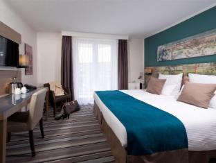 /en-sg/leonardo-hotel-munich-city-olympiapark/hotel/munich-de.html?asq=jGXBHFvRg5Z51Emf%2fbXG4w%3d%3d