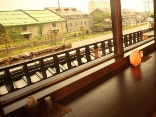 /cs-cz/otaru-furukawa-hotel/hotel/otaru-jp.html?asq=jGXBHFvRg5Z51Emf%2fbXG4w%3d%3d