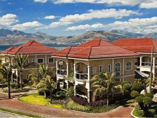 /de-de/moonbay-marina-the-villas/hotel/subic-zambales-ph.html?asq=jGXBHFvRg5Z51Emf%2fbXG4w%3d%3d