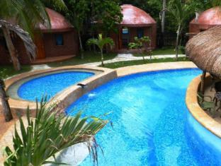 /lv-lv/panglao-chocolate-hills-resort/hotel/bohol-ph.html?asq=jGXBHFvRg5Z51Emf%2fbXG4w%3d%3d