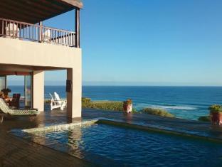 /bg-bg/dover-on-sea-bed-and-breakfast/hotel/sedgefield-za.html?asq=jGXBHFvRg5Z51Emf%2fbXG4w%3d%3d