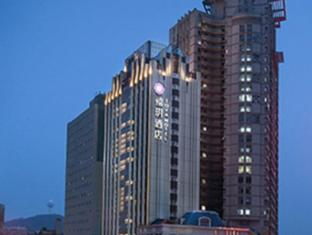 Joya Hotel Dalian Friendship Square