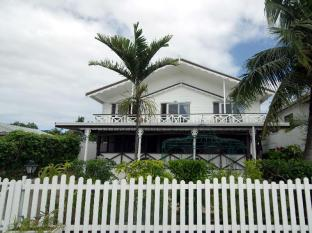 /ca-es/seaview-lodge-and-restaurant/hotel/nuku-alofa-to.html?asq=jGXBHFvRg5Z51Emf%2fbXG4w%3d%3d