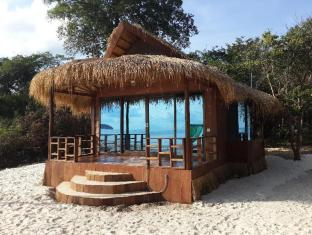 /de-de/sweet-dreams-samloem-hotel/hotel/koh-rong-sanloem-kh.html?asq=jGXBHFvRg5Z51Emf%2fbXG4w%3d%3d