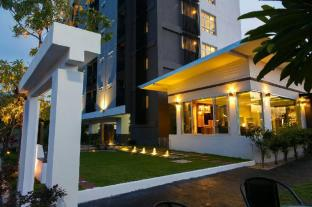 /ar-ae/the-zenery-hotel/hotel/lampang-th.html?asq=jGXBHFvRg5Z51Emf%2fbXG4w%3d%3d