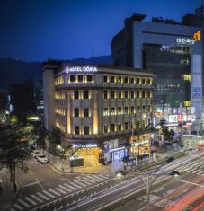 /ar-ae/hotel-doma-myeongdong/hotel/seoul-kr.html?asq=jGXBHFvRg5Z51Emf%2fbXG4w%3d%3d