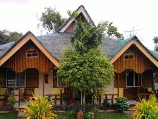 /bg-bg/island-rendevoo-cottages/hotel/siquijor-island-ph.html?asq=jGXBHFvRg5Z51Emf%2fbXG4w%3d%3d