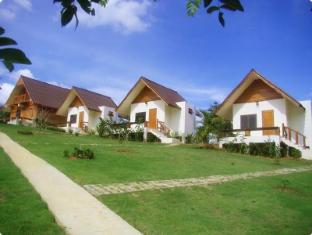 /ar-ae/petch-nakhonthai-homestay/hotel/nakhon-thai-th.html?asq=jGXBHFvRg5Z51Emf%2fbXG4w%3d%3d