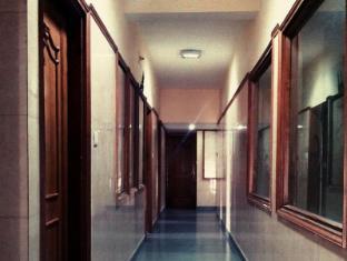 /ar-ae/hotel-mansar/hotel/leh-in.html?asq=jGXBHFvRg5Z51Emf%2fbXG4w%3d%3d