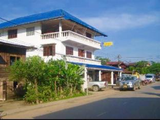 /cs-cz/sabaidee-guesthouse/hotel/houayxay-la.html?asq=jGXBHFvRg5Z51Emf%2fbXG4w%3d%3d