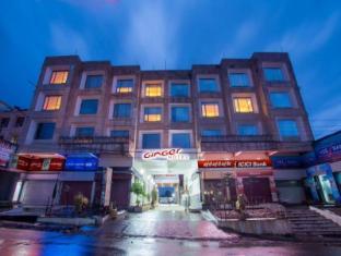 /ar-ae/ginger-hotel-katra/hotel/katra-jammu-and-kashmir-in.html?asq=jGXBHFvRg5Z51Emf%2fbXG4w%3d%3d