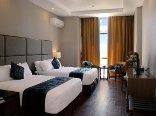 /hr-hr/golden-phoenix-hotel-manila/hotel/manila-ph.html?asq=jGXBHFvRg5Z51Emf%2fbXG4w%3d%3d
