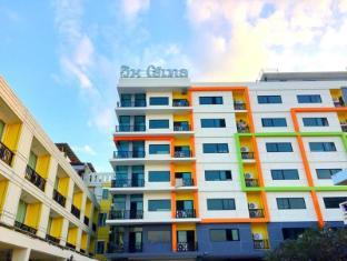 /de-de/win-hotel-phayao/hotel/phayao-th.html?asq=jGXBHFvRg5Z51Emf%2fbXG4w%3d%3d