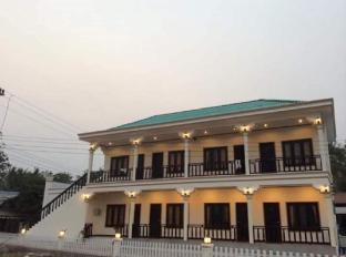/da-dk/green-guesthouse/hotel/muang-khong-la.html?asq=jGXBHFvRg5Z51Emf%2fbXG4w%3d%3d