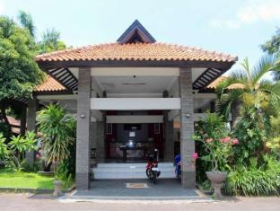 /ar-ae/hotel-tanjung-asri/hotel/banyuwangi-id.html?asq=jGXBHFvRg5Z51Emf%2fbXG4w%3d%3d