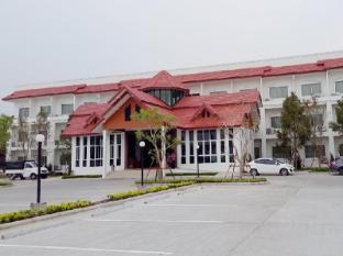 /da-dk/silayok-grand-hotel/hotel/tak-th.html?asq=jGXBHFvRg5Z51Emf%2fbXG4w%3d%3d
