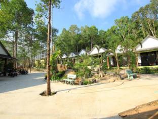 Bungalow Mai Phuong Binh