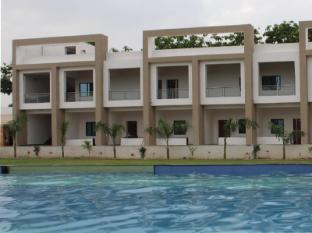 /bg-bg/banyan-paradise-resort/hotel/vadodara-in.html?asq=jGXBHFvRg5Z51Emf%2fbXG4w%3d%3d