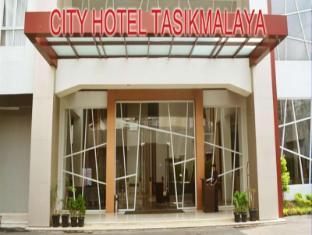 /da-dk/city-hotel-tasikmalaya/hotel/tasikmalaya-id.html?asq=jGXBHFvRg5Z51Emf%2fbXG4w%3d%3d