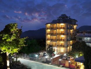 /bg-bg/pokhara-choice-inn/hotel/pokhara-np.html?asq=jGXBHFvRg5Z51Emf%2fbXG4w%3d%3d