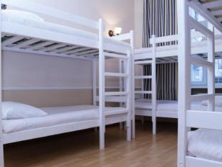 Stay Inn Hostel