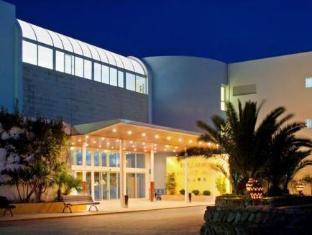 /da-dk/grand-palladium-palace-ibiza-resort-spa-all-inclusive/hotel/ibiza-es.html?asq=jGXBHFvRg5Z51Emf%2fbXG4w%3d%3d