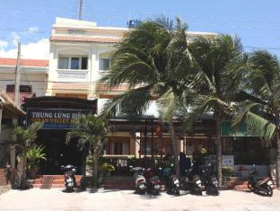 Ocean Valley Hotel Mui Ne