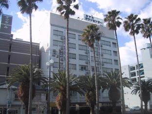 /bg-bg/hotel-town-center/hotel/kochi-jp.html?asq=jGXBHFvRg5Z51Emf%2fbXG4w%3d%3d