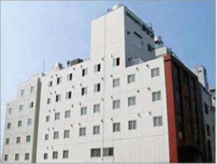 /bg-bg/hotel-town-nishikigawa/hotel/kochi-jp.html?asq=jGXBHFvRg5Z51Emf%2fbXG4w%3d%3d